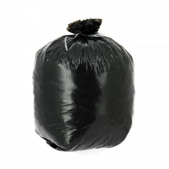 Carton de 500 sacs poubelle...