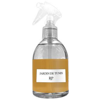 Spray Désodorisant RP 250ml...