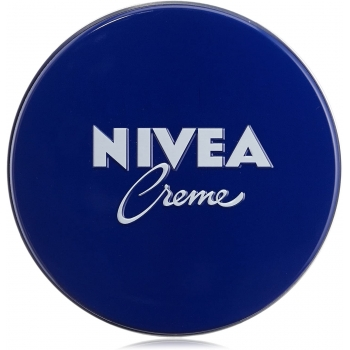 NIVEA Soin Corps Creme...