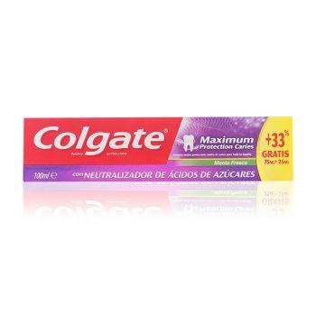 Dentifrice Colgate Protect...