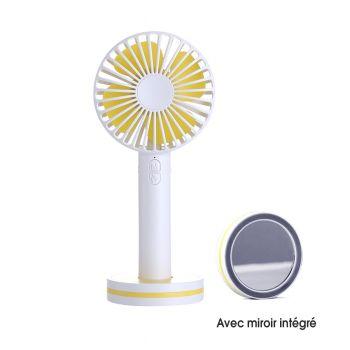 Ventilateur Portatif avec...